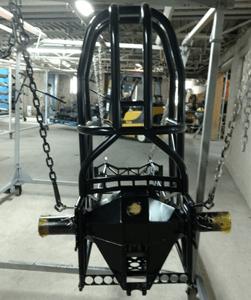Powder-coating-recreational-frame-576x1024
